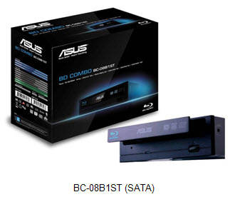 asus-bc-08b1st