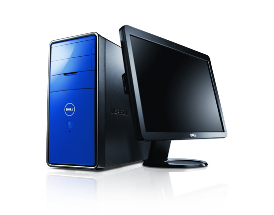 dells-inspiron-desktop