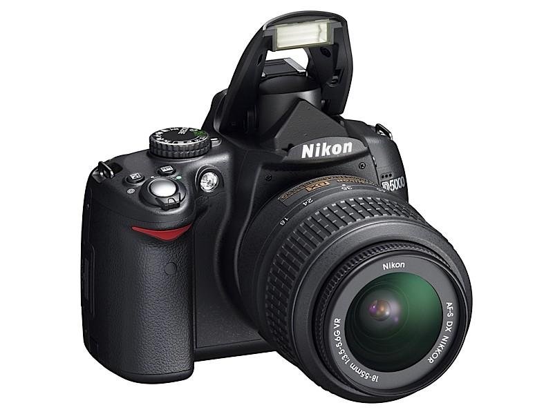 digital-slr-camera-nikon-d5000-angle