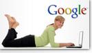 google-girl-thumb