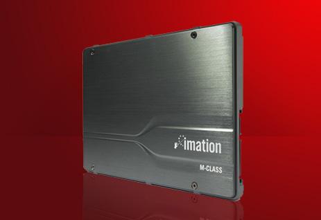 Imitation-M-class-SSD