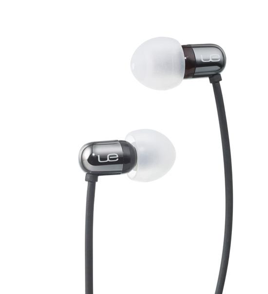 Logitech Ultimate Ears 700