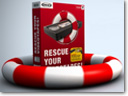 magix-rescues-vhs-to-dvd