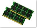 ocz-intel-extreme-memory-profile-xmp-sodimms ddr3
