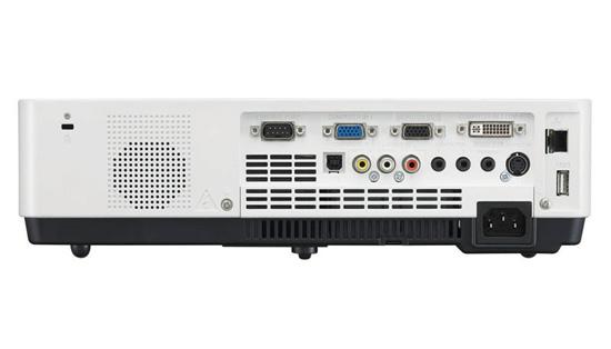plc-xu355back