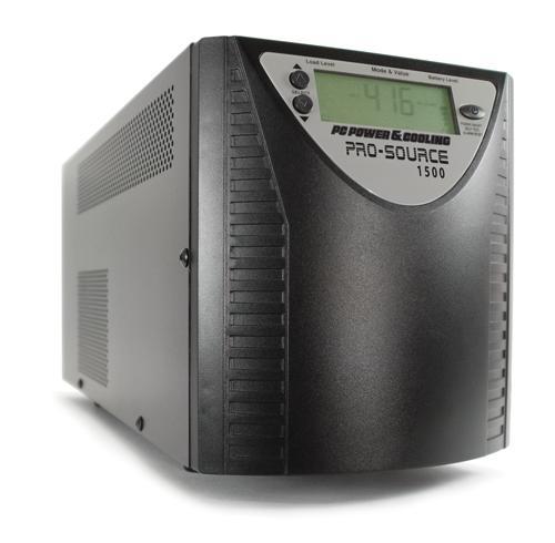 Pro-Source 1500 UPS