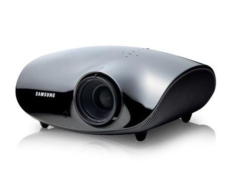 Samsung a400b