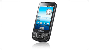 samsung-i7500-featured