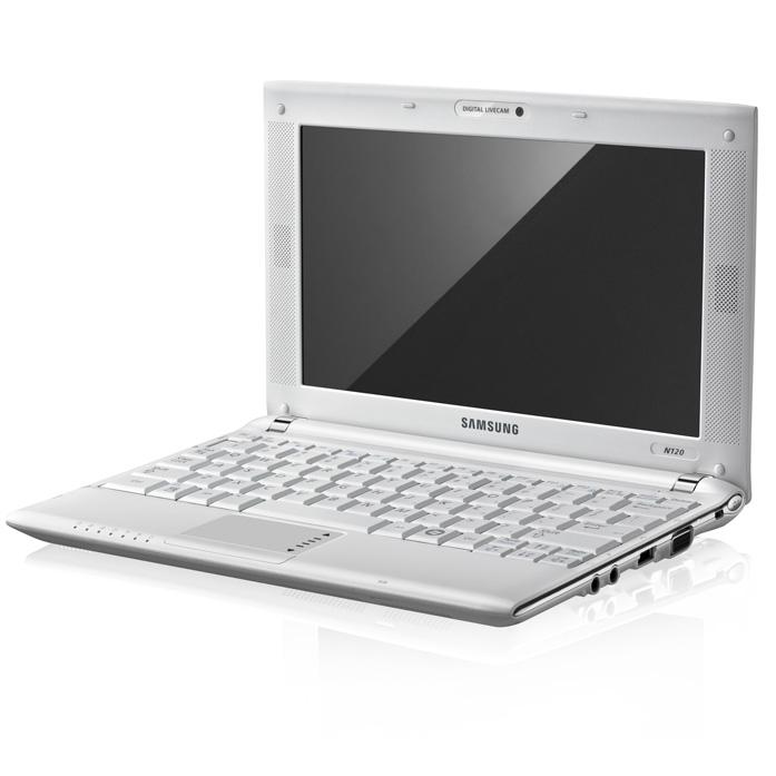Samsung N120