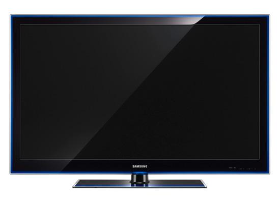 samsung-series-8-860-lcd