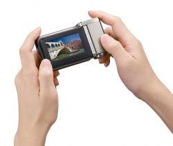 sony-handycam-tg7ve