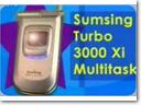 sumsing-3000xi
