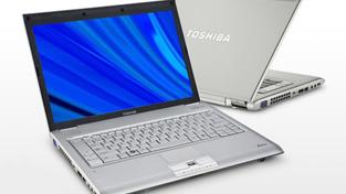 toshiba-tecra-r10-s4411-featured