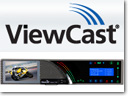 viewcast-niagara-7500