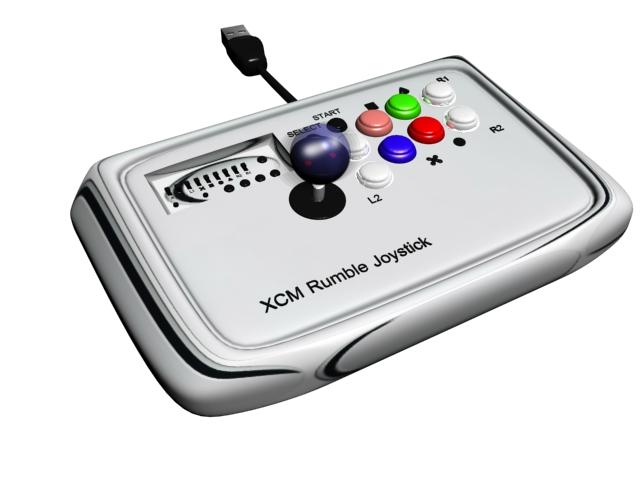 xcm-rumble-joystick-2