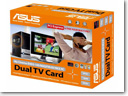 asus-my-cinema-ehd3-100-dual-hybrid-tv-card