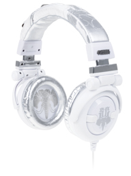 Skullcandy big slick headphone