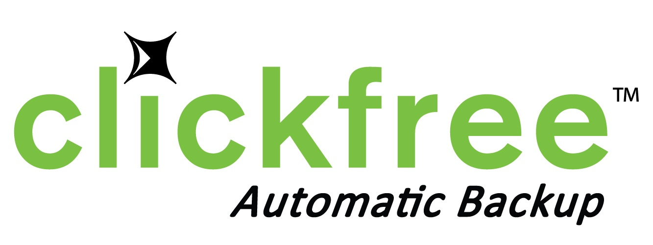 clickfree-automatic-backup-logo