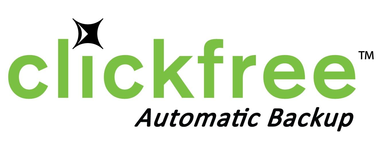 clickfree-automatic-backup-logo1