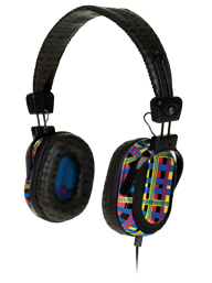 Skullcandy dream team headphone