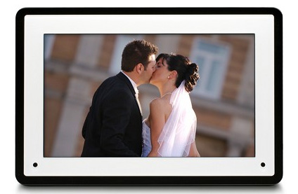 dsm-210-10inch-wireless-internet-photo-frame-1