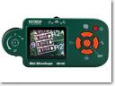 extech-mc108
