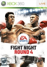 fight-night-round-4_us_rp_360boxart_160w