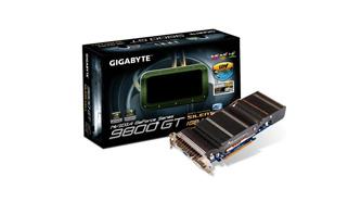 gigabyte-gv-n98tsl-1gi-bigl