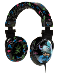 illustrative-headphone-03