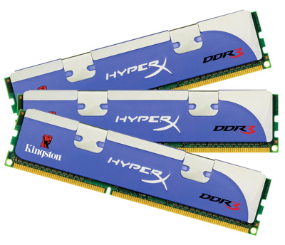 kingston-khx12800d3k3