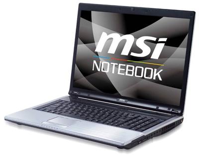 MSI-EX723