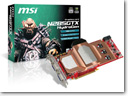 msi-n285gtx-hydrogen-graphics-card-small