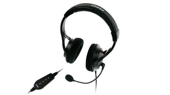msi-syrenphone-gaming-usb-digital-headphone-gaming