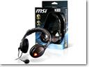 msi-syrenphone-gaming-usb-digital-headphone