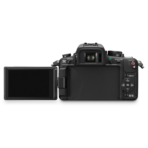 panasonic-lumix-dmc-gh1k_back