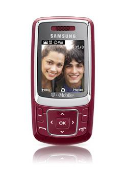 Samsung-SGH-T239