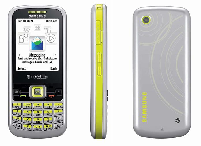 Samsung-sgh-t349