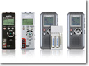 sanyo-digital-mp3-voice-recorders