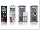 sanyo-digital-mp3-voice-recorders