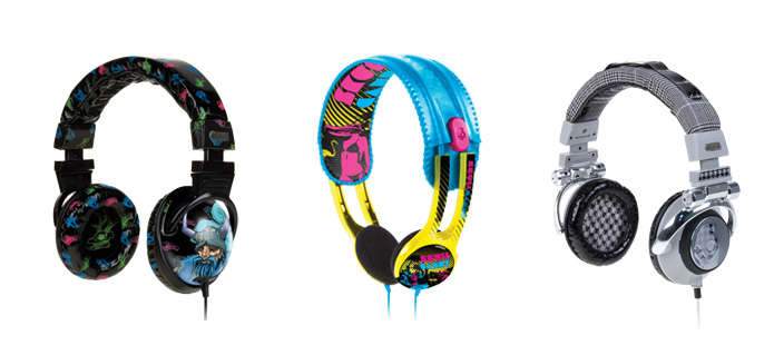 skullcandy-db-collection-2