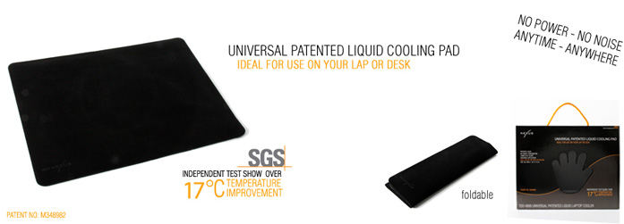 tdd-9000-patented-coolingpad-main