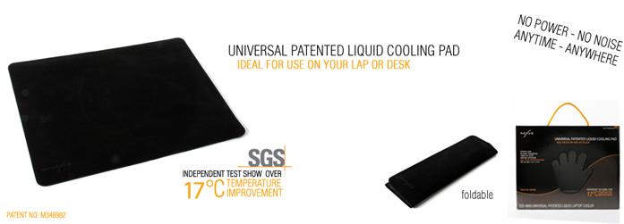tdd-9000-patented-coolingpad-main