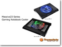 thermaltake-mssive23-gaming-notebook-cooler-small