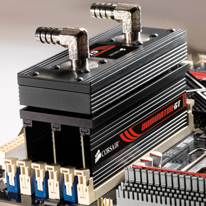 tw3x6g2000c7gt_cooling