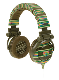 Skullcandy vibe-headphone
