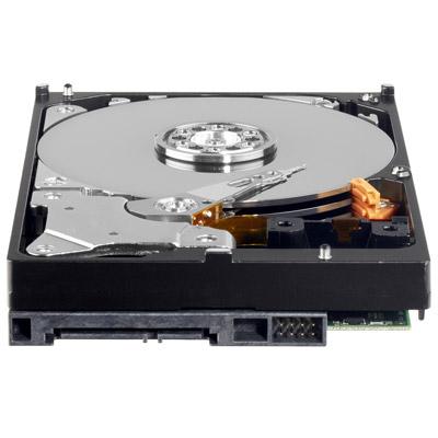 Western Digital AV-GP-CE Hard Drives 2TB