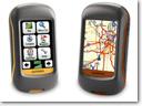 Garmin-Dakota-GPS