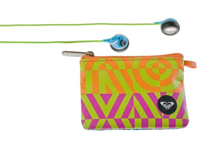 JBL-and-Roxy-earphone-and-headphone-line