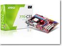 MSI-C770-C35-