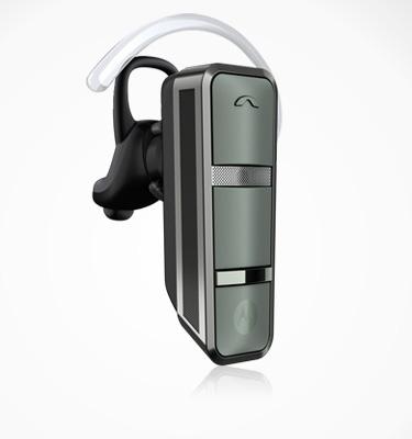 Motorola-Endeavor-HX1